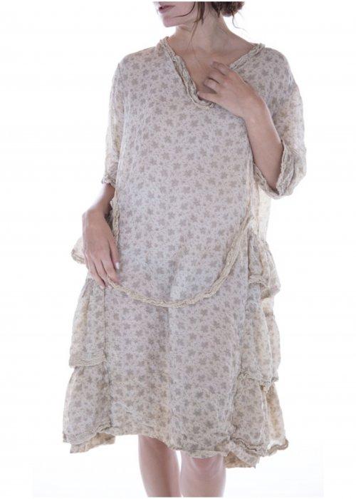 Magnolia Pearl | Katina Dress | Brushwood
