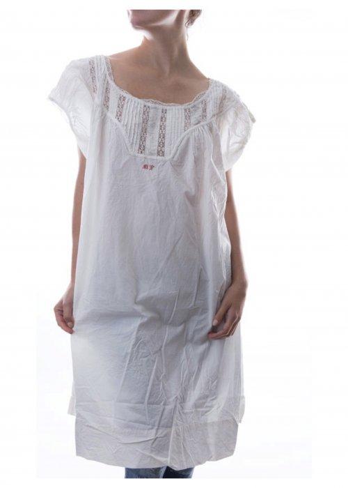 Magnolia Pearl   Ottilia Dress   True