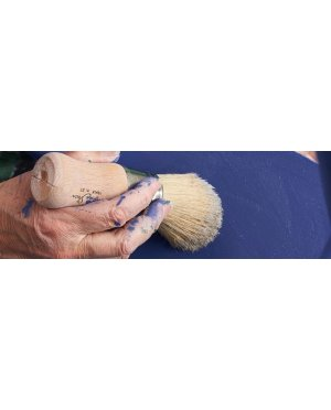 Annie Sloan Brushes & Accessories