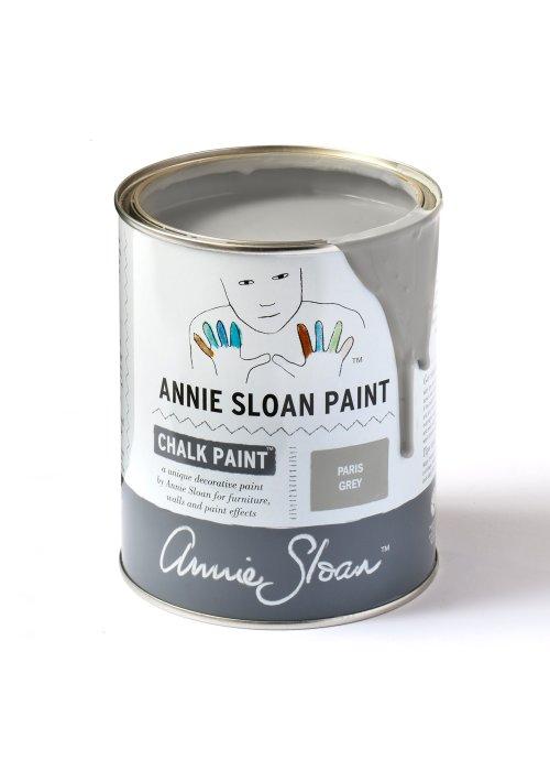 Annie Sloan Chalk Paint - Paris Grey