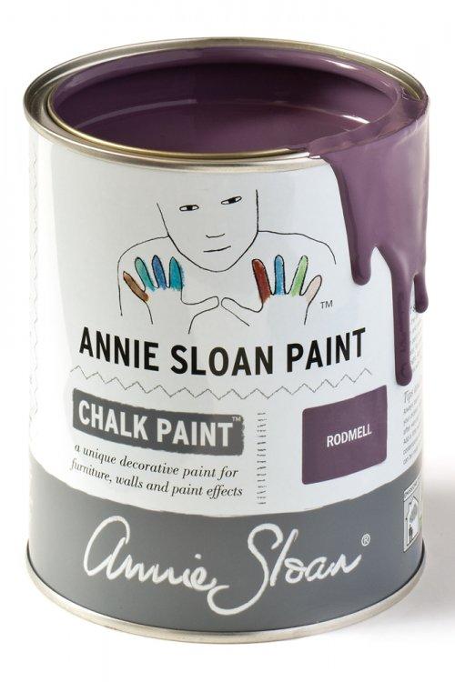 Annie Sloan Chalk Paint - Rodmell