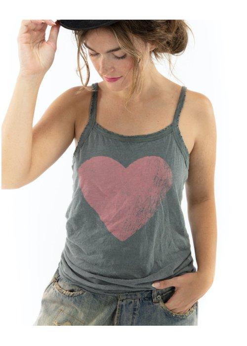 Magnolia Pearl   Season of Love Astrid Tank   Ozzy
