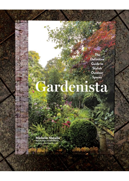 Slatella, Michelle | Gardenista - The definitive guide to stylish outdoor spaces
