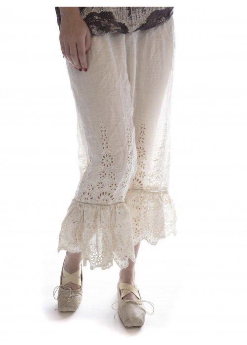 Magnolia Pearl | Wedding Night Bloomers | Moonlight